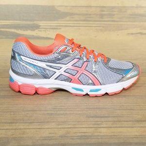 Asics Gel Exalt 2 Running Shoe